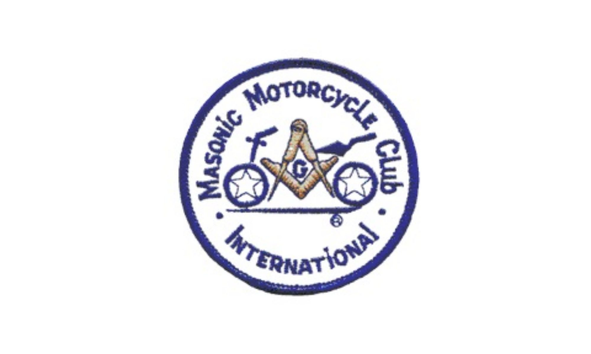 Masonic Motorcycle Club International